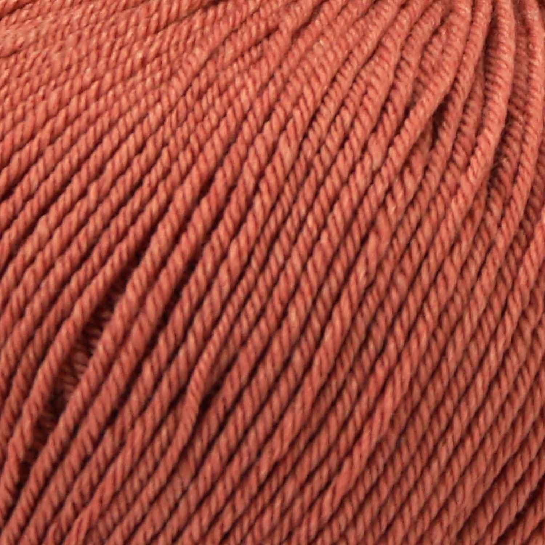 Saffira - Pascuali in der Farbe 04 Lachs
