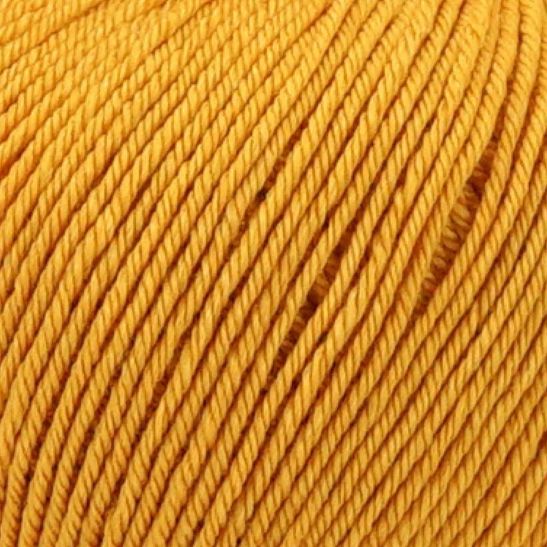Saffira - Pascuali in der Farbe 08 Senf