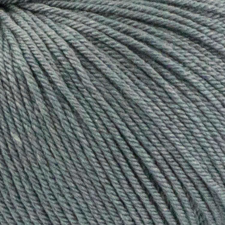 Saffira - Pascuali in der Farbe 14 Dunkelgrau