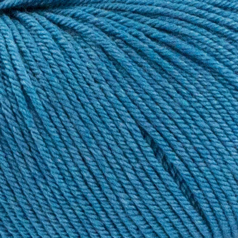 Saffira - Pascuali in der Farbe 18 Ozean