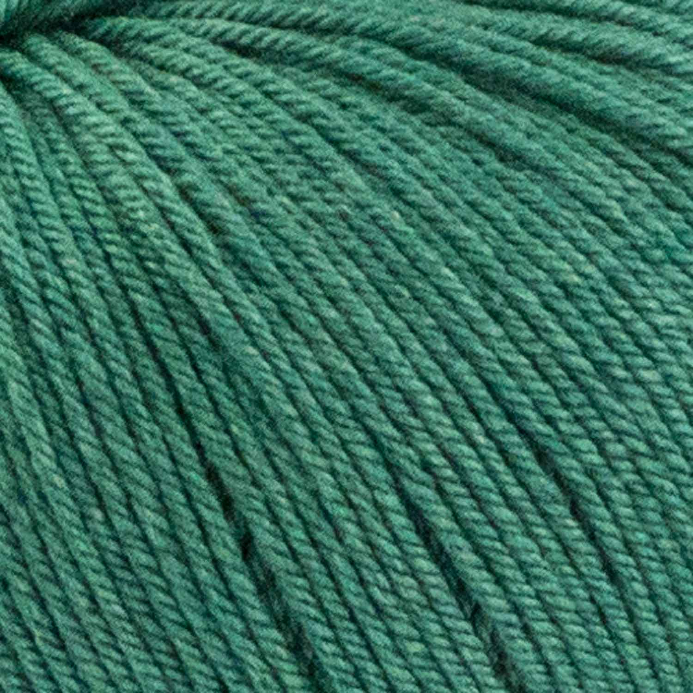 Saffira - Pascuali in der Farbe 20 Smaragd