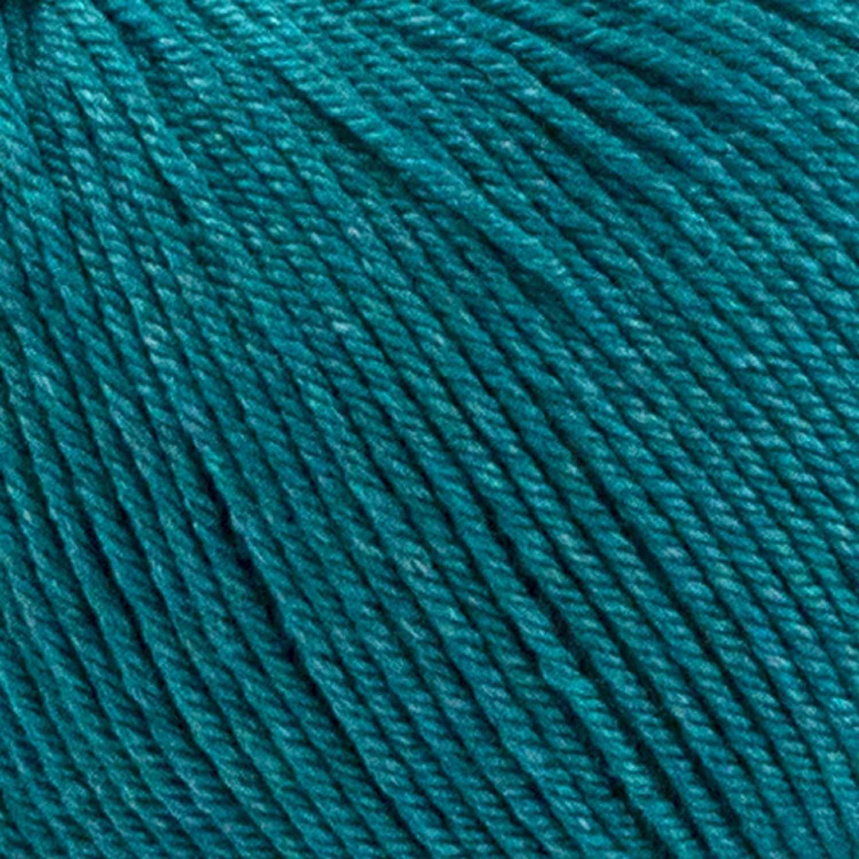 Saffira - Pascuali in der Farbe 22 Türkisgrün