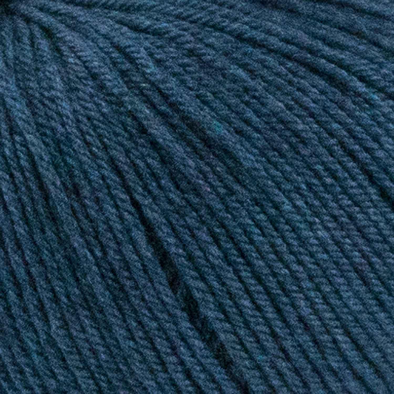 Saffira - Pascuali in der Farbe 24 Navy Blue