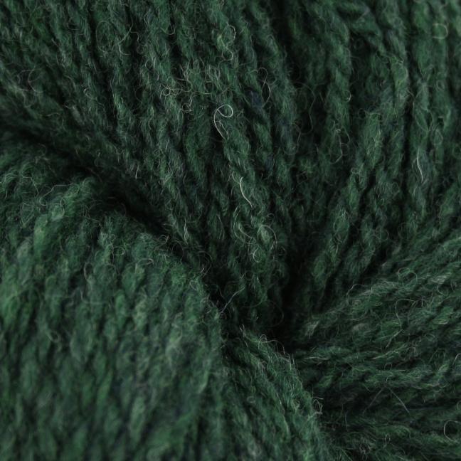 Semilla Melange - BC Garn in der Farbe 18 Pinie