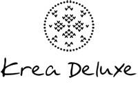 Krea Deluxe Logo