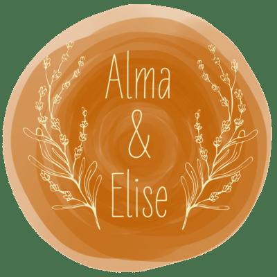 Alma&Elise Garne