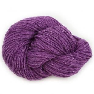 Northern Lights - BC Garn in der Farbe 13 Purple