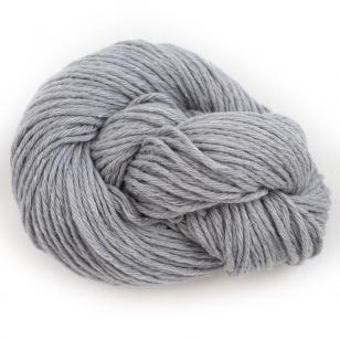 Northern Lights - BC Garn in der Farbe 22 Medium Grey