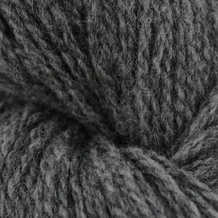 Semilla Melange - BC Garn in der Farbe 03 Steingrau