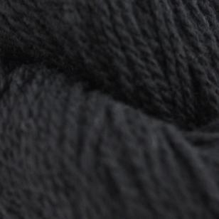 Semilla Melange - BC Garn in der Farbe 05 Schwarz
