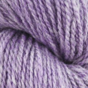 Semilla Melange - BC Garn in der Farbe 07 Flieder