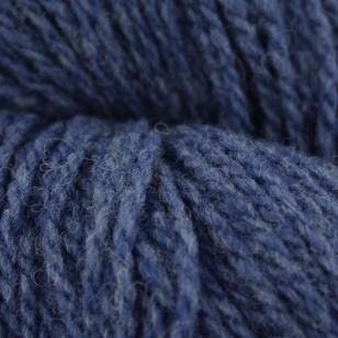 Semilla Melange - BC Garn in der Farbe 10 Denim