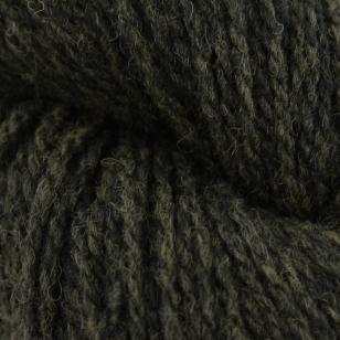 Semilla Melange - BC Garn in der Farbe 16 Moos