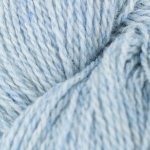Semilla Melange - BC Garn in der Farbe 19 Nebelblau