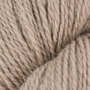 Semilla Melange - BC Garn in der Farbe 22 Heather