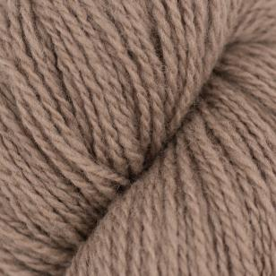 Semilla Melange - BC Garn in der Farbe 23 Camel