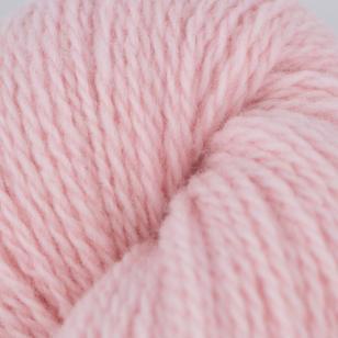 Semilla Melange - BC Garn in der Farbe 26 Rosé
