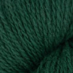Semilla Melange - BC Garn in der Farbe 28 Tannengrün