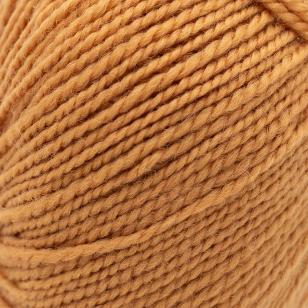 Semilla - BC Garn in der Farbe 005 Caramel