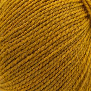 Semilla - BC Garn in der Farbe 010 Curry