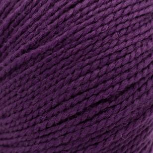 Semilla - BC Garn in der Farbe 015 Purple