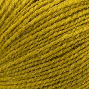 Semilla - BC Garn in der Farbe 016 Messing