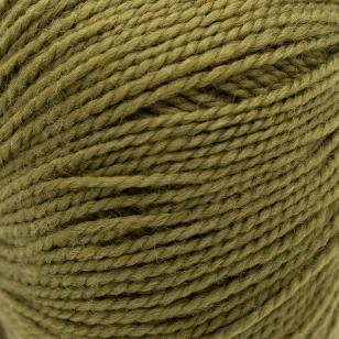 Semilla - BC Garn in der Farbe 017 Olive