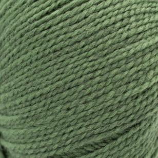 Semilla - BC Garn in der Farbe 020 Willow