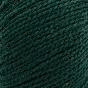 Semilla - BC Garn in der Farbe 021 Jägergrün