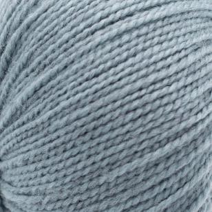 Semilla - BC Garn in der Farbe 023 Mint