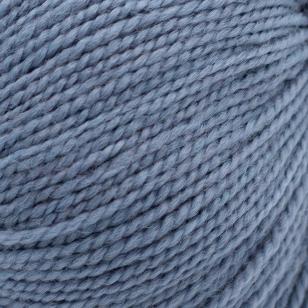 Semilla - BC Garn in der Farbe 025 Jeans