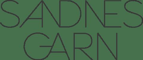 Sandnes Garn